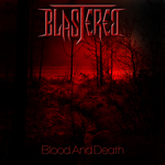 Blastered blood and death thumb